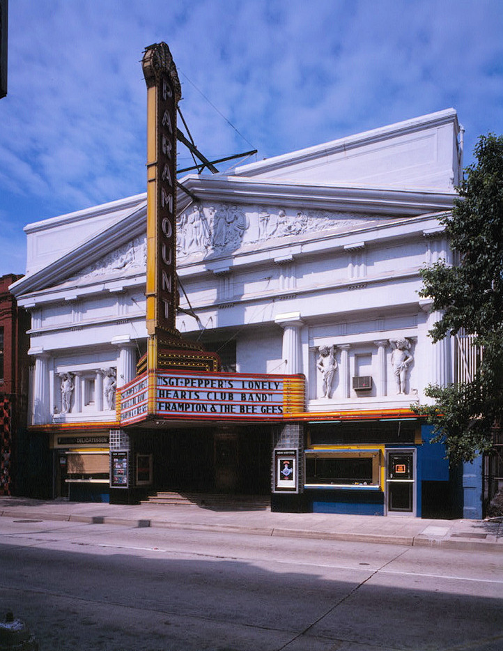 Movie theatres in baton rouge louisiana