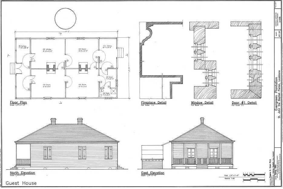historic house floor plans house plans historic house plans historic house plans victorian arts